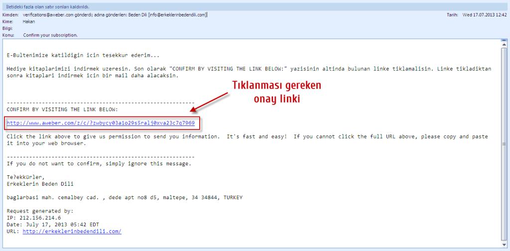 onay-mail